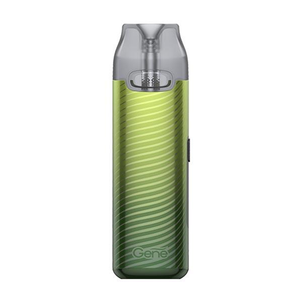 VOOPOO VTHRU Pro Pod Kit 900mAh Silky Green